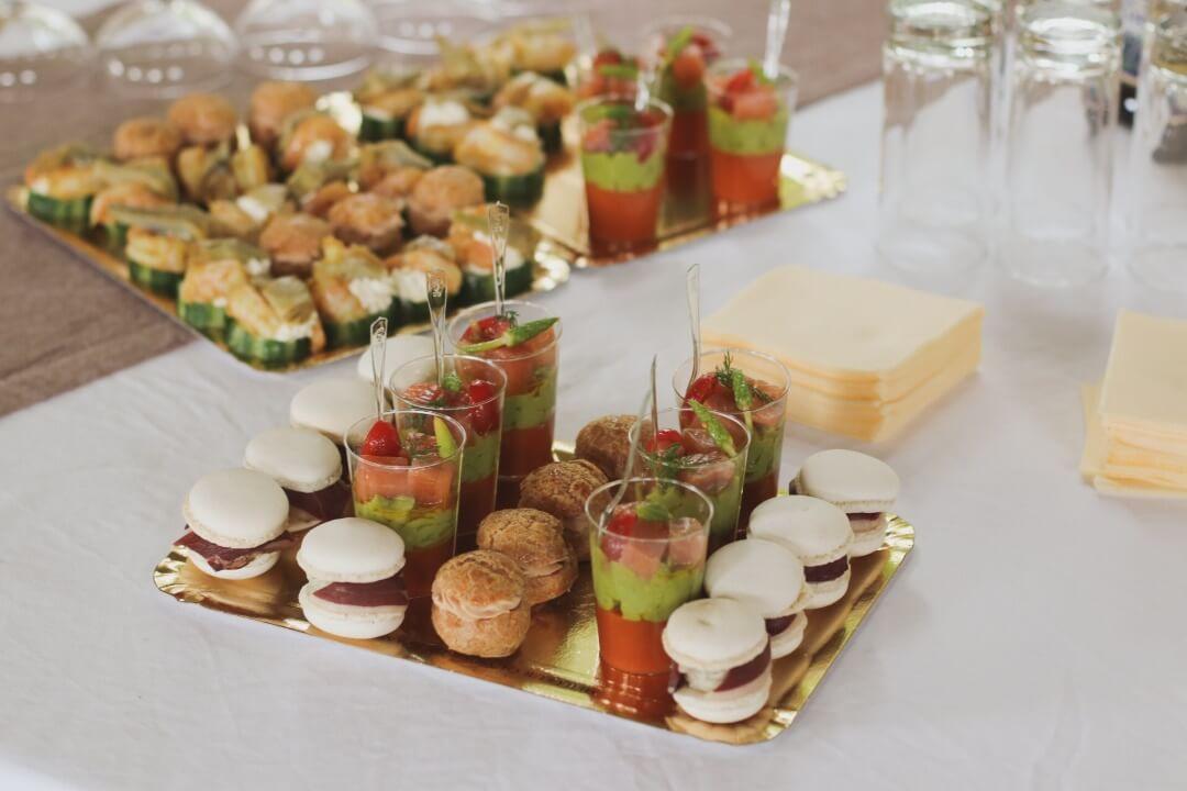 buffet-mariage-chassaigne