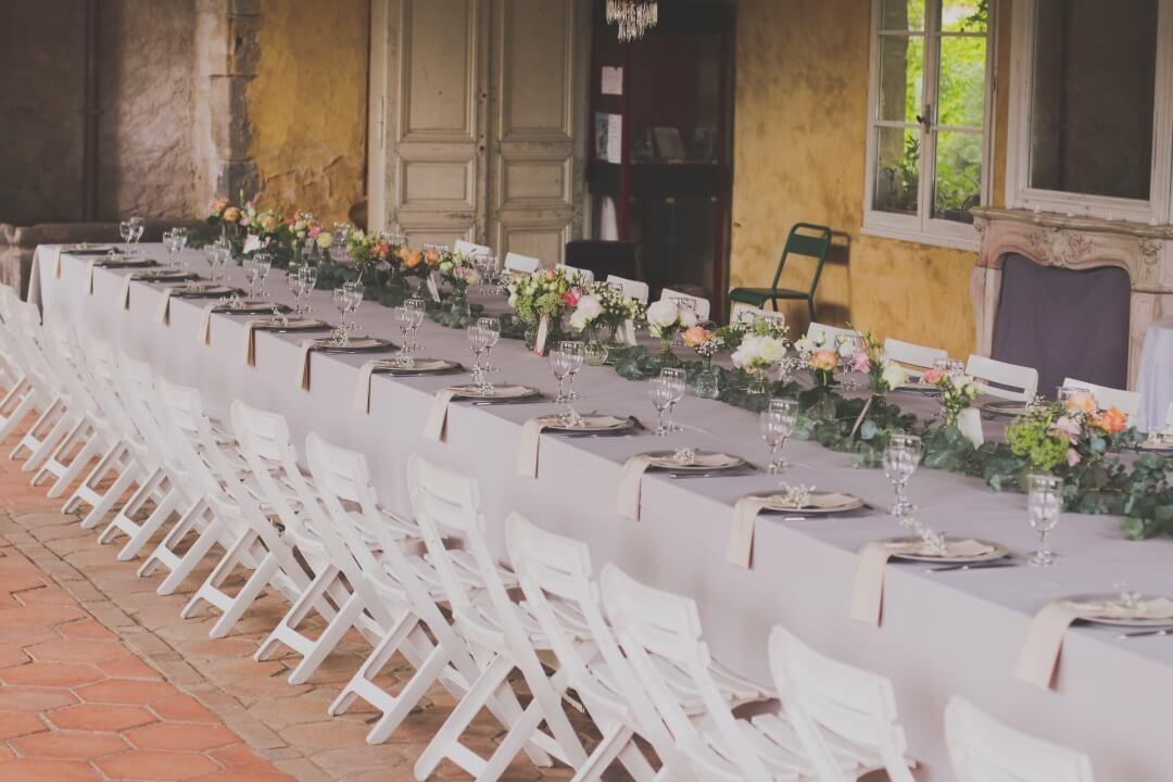 chateau-chassaigne-wedding-planner