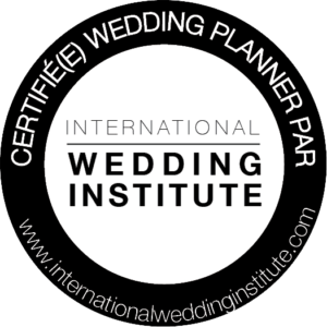 international-wedding-institute
