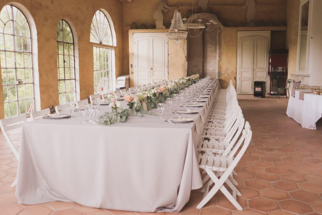 madame-de-coeur-wedding-planner-chassaigne