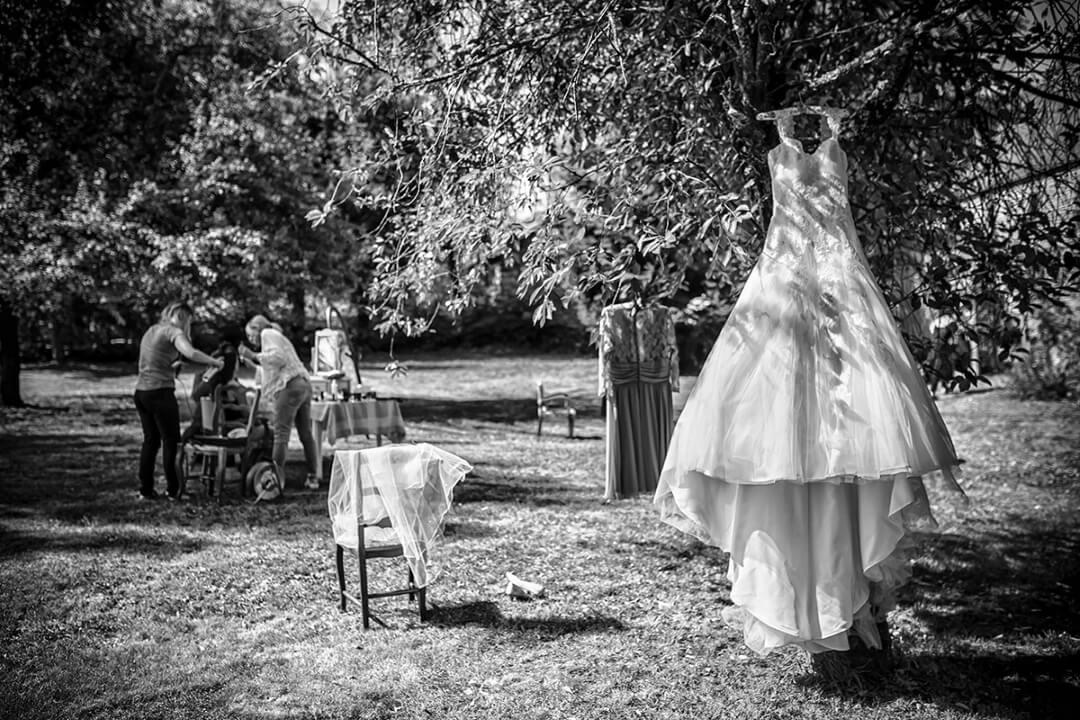 laval-ceremonie-mariage-madame-de-coeur