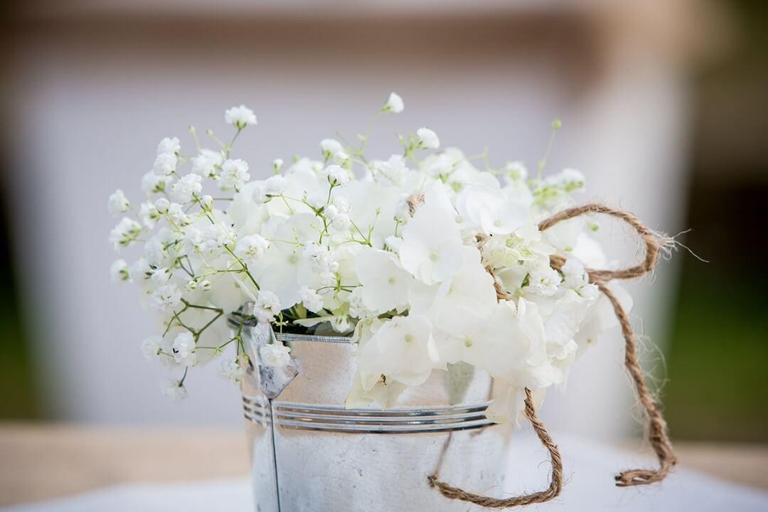 laval-organisation-mariage-auvergne