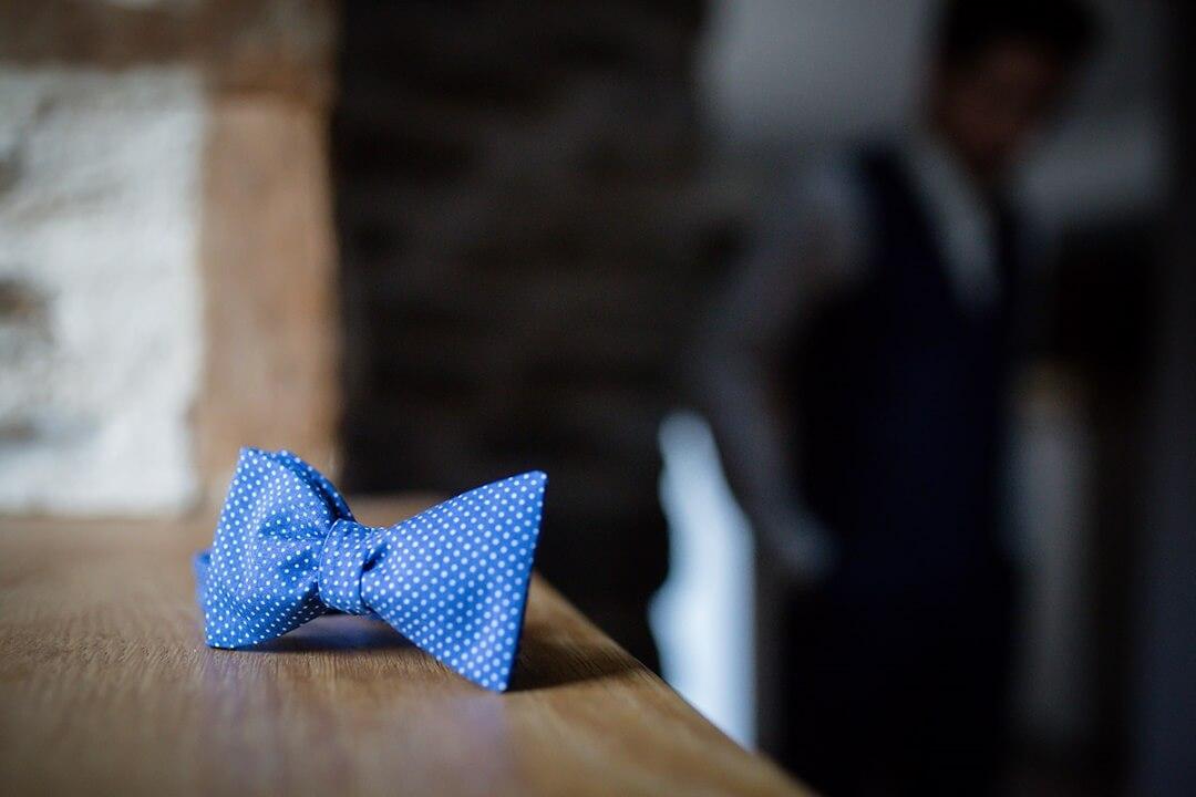 laval-wedding-planner-madame-de-coeur
